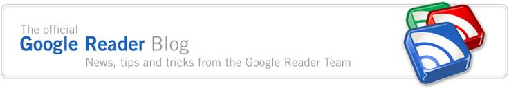 Google Reader - Big fan of this app. It's a great tool to stay on top of news, interests, feeds, etc that are meaningful to you. I use this app throughout everyday.