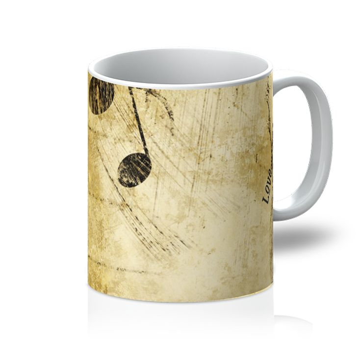 Love and Design M... - click through http://loveanddesign.com/products/love-and-design-music-and-piano-brand-mug?utm_campaign=social_autopilot&utm_source=pin&utm_medium=pin