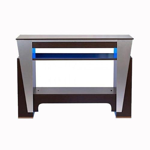 $945 Voltron Quick Dry Station ,  https://www.regalnailstore.com/shop/voltron-quick-dry-station/ #furniture #spasalon #spafurniture #nailtable #salonfurniture #nailsalon