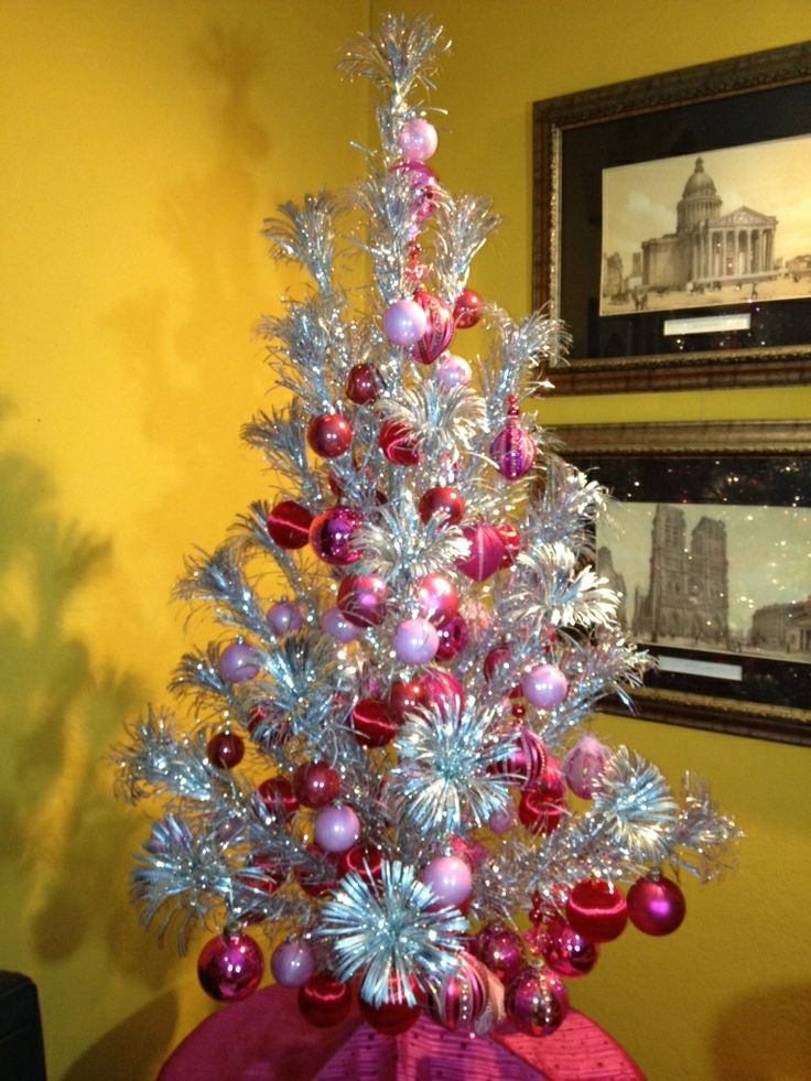 Affordable Artificial Christmas Trees
