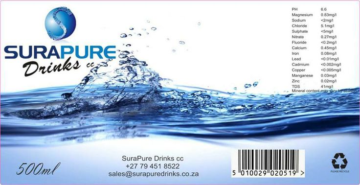 http://app.surapuredrinks.co.za/ ID : 5613 SURA PURE DRINKS is a beverage company in South Africa. You become a Micro Retailer in this company by buying the stock, minimum of 75 bottles for R300.00 and the company resell the stock on your behalf and earn 0.08c for 60 days per bottle (excluding weekends and holidays), after 60 earning days you get back your initial deposit. http://app.surapuredrinks.co.za/ ID : 5613 https://www.facebook.com/SuraPureDrinks payment : PAYPAL & PAYZA
