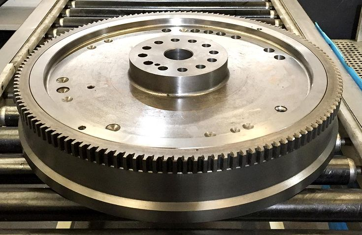 Ring Gear manufacturing services for OEM customers http://www.amtechinternational.com/precision-machining-taiwan-china/flywheel-ring-gear-manufacturing/