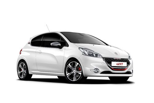 Peugeot 208 GTi 2013 Peugeot 208 Gti, Citroen Ds, Scooters, 308 Gti, Geneva Motor Show, Auto News, Cute Cars, Electric Car, Car Wheels