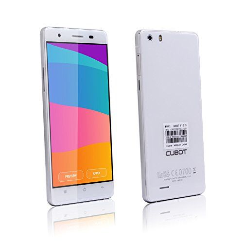 #Sale Cubot X16S #Smartphone 4G FDD #LTE #Ohne Vertrag  #Ultra duenn 5 #Zoll #HD 2.5D Displa...  Tagespreisabfrage /Cubot X16S #Smartphone 4G FDD-LTE #Ohne Vertrag, #Ultra duenn 5 #Zoll #HD 2.5D #Display, 3GB RAM+16GB #ROM, #Android 6.0, 13MP/8MP Dualkameras, Quad-Core Prozessor 1.3GHz, #Dual #SIM #Karten, OTA, HotKnot, #GPS, BLE, #kein Sim-Lock #Handy #fuer T-mobile, #Vodafone, o2-de, E-Plus usw (Schneeweiss)  Tagespreisabfrage   Display:Touchscreen:JaDisplaygroesse #in Zoll