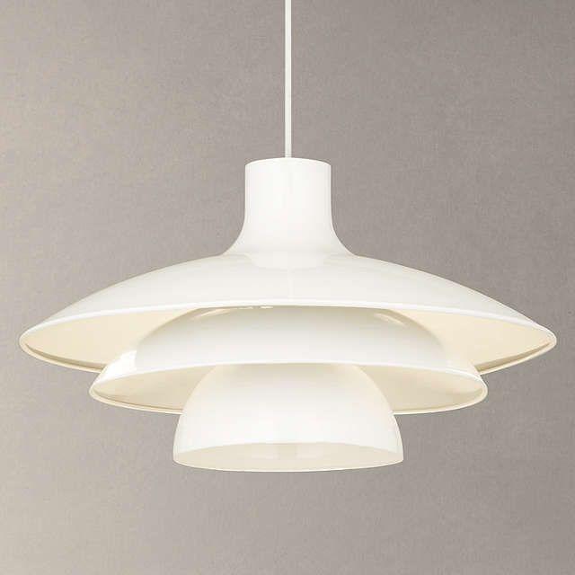 Kitchen Light Fittings John Lewis: 31 Best Hall Light Images On Pinterest