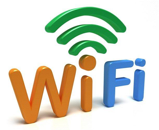 10 maneras de mejorar la velocidad y el alcance de tu Wi-Fi