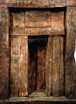 17 best images about arte egipcio reino antiguo on for Mural egipcio