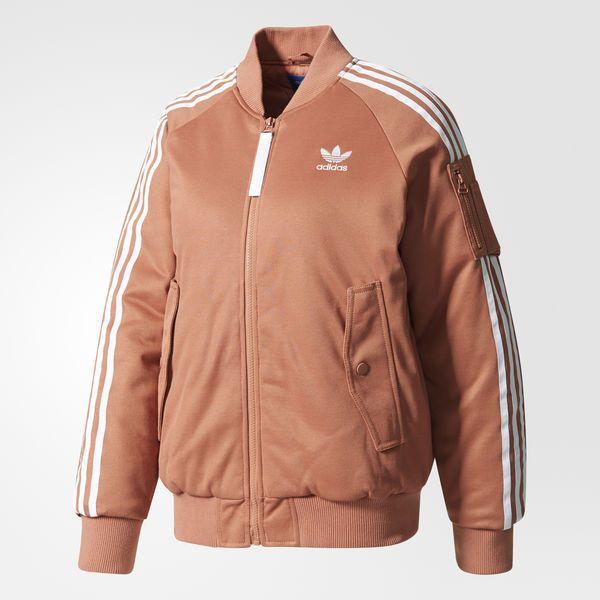 adidas jackets veste