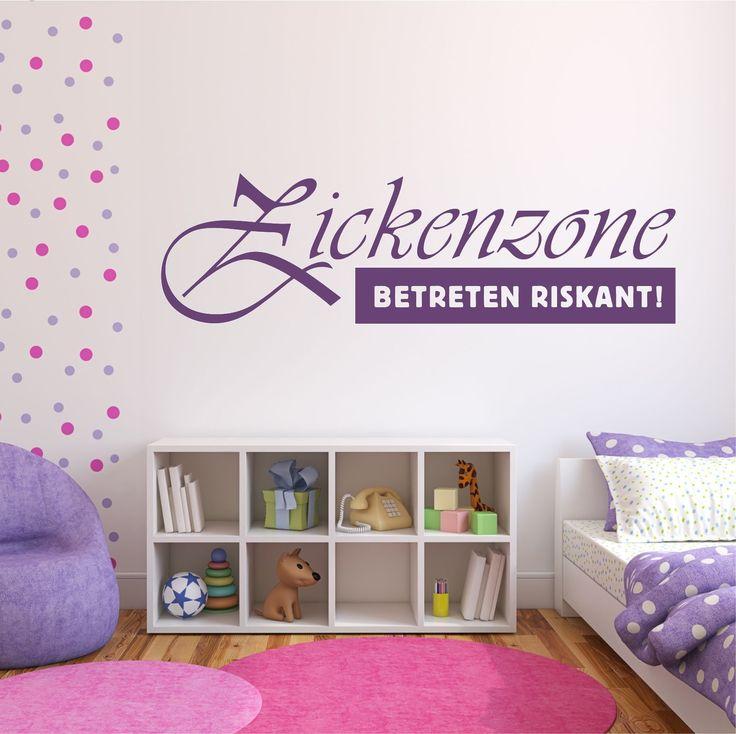 Unsere Wandtattoos könnt ihr hier bestellen: http://stores.ebay.de/wiese-mediendesign