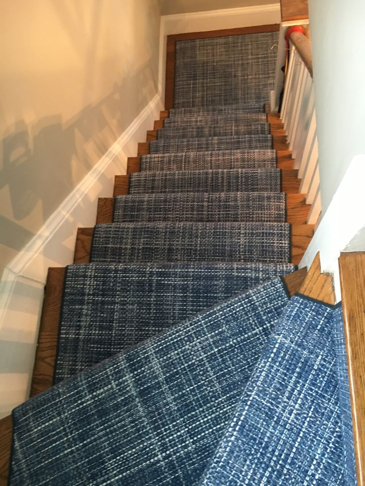 163 Best Images About Custom Rugs Fabrications On