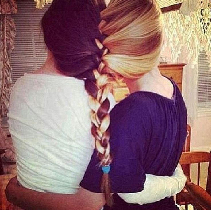 Me and my bestfriend need to do this again. (carrol) :)