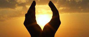 Silva Method starter kit - The 5 Rules of Mind-Body Healing