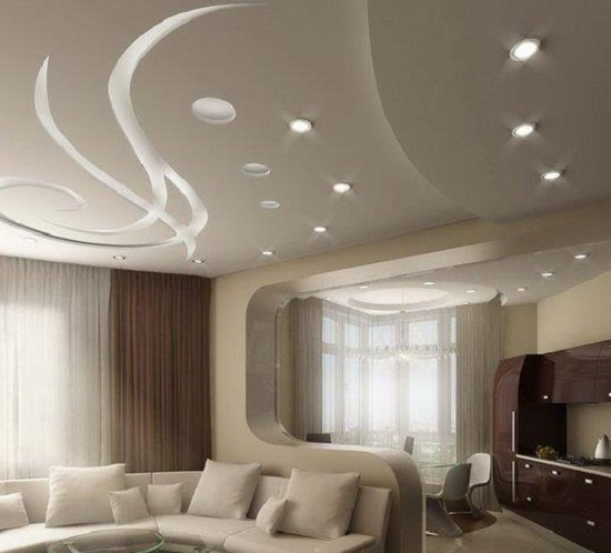 32 Best Images About 3d Ceilings On Pinterest Paper