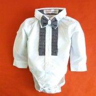 camasi bebelusi