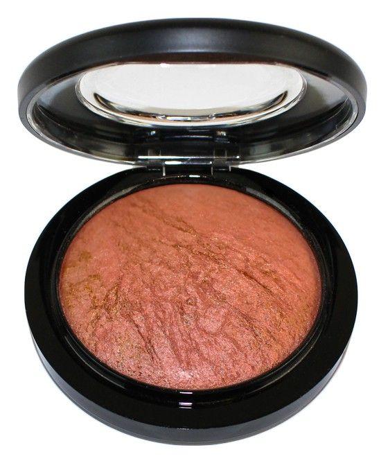 MAC Mineralize Skinfinish - Cheeky Bronze 3699