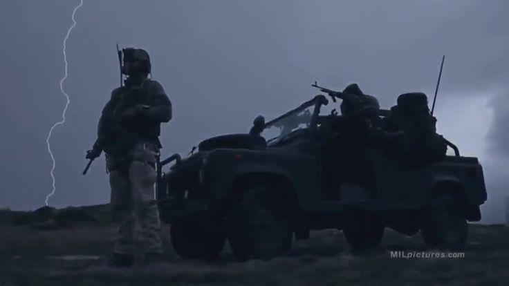 cool - Marine Military Motivation