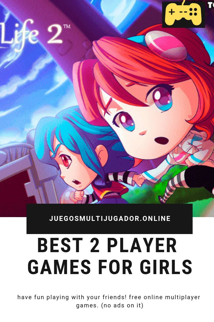 Have fun playing with your friends, free online