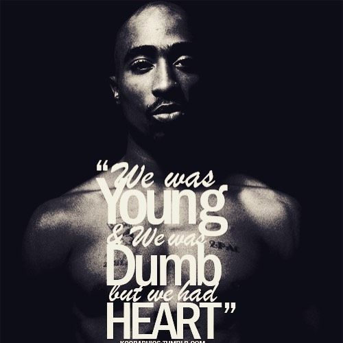Top 100 2pac quotes photos True #2pac #legend #R.I.P #2pacquotes See more http://wumann.com/top-100-2pac-quotes-photos/