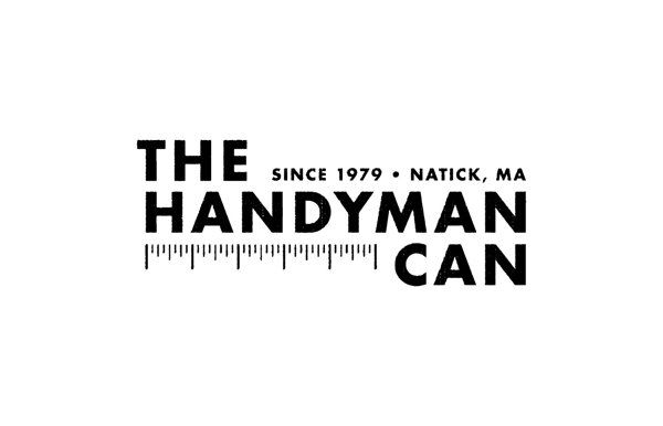The Handyman Can is a neighborhood craftsman based out of Natick, MA. Prior to this rebrand, the company lacked brand visibility and the benefits of a complete design system. The only sources of advertising were through local newspaper advertising and word-of-mouth; no website or social networks (e.g. Angies List, Yelp, YellowPages, etc.).   The main drivers for the rebrand: (1) develop a clean and professional design system that aligns with the care and respect the owner expresses through…