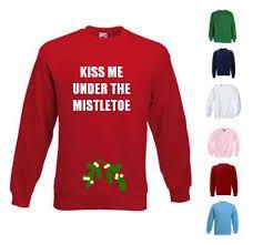 Image result for mens novelty christmas jumpers