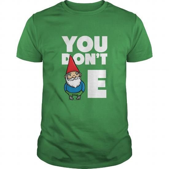 Funny Garden Gnome T-Shirt #Gardening #tshirts #hobby #gift #ideas #Popular #Everything #Videos #Shop #Animals #pets #Architecture #Art #Cars #motorcycles #Celebrities #DIY #crafts #Design #Education #Entertainment #Food #drink #Gardening #Geek #Hair #beauty #Health #fitness #History #Holidays #events #Home decor #Humor #Illustrations #posters #Kids #parenting #Men #Outdoors #Photography #Products #Quotes #Science #nature #Sports #Tattoos #Technology #Travel #Weddings #Women