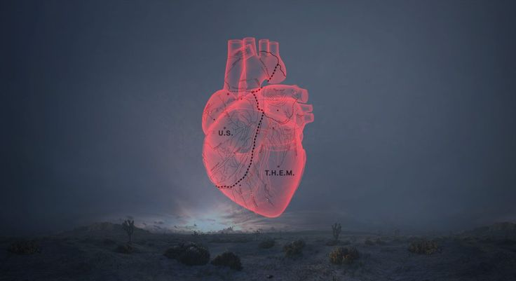 """Innaritu: Alejandro G. Iñárritu's """"CARNE y ARENA (Virtually Present, Physically Invisible),"""" is a virtual reality installation produced and financed by Legendary Entertainment and Fondazione Prada.  Included in the Official Selection of the 70th Festival de Cannes, the project will be presented in its extensive full version in the Deposito at Fondazione Prada in Milan."""