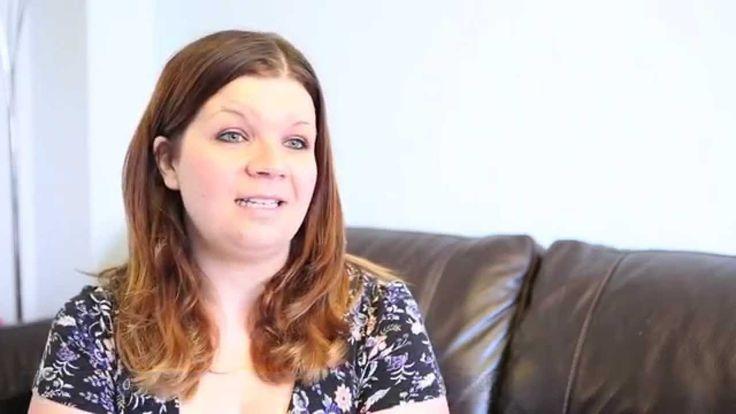 McEwan Fraser Legal - Victoria Taylor's Success Story