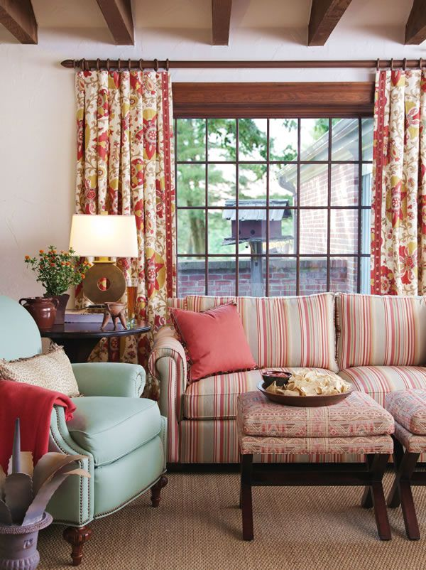 inverted box pleated drapery from the collection colors for guest room find this pin and more on window treatments