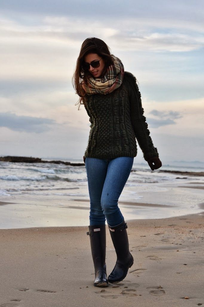 winter beach single girls Online dating site that offers the most efficient way to meet russian ladies contact russian women for free,.