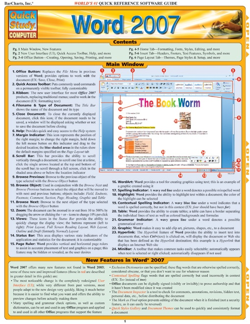 48 best Microsoft Office images on Pinterest Microsoft office - how to write a resume using microsoft word 2010