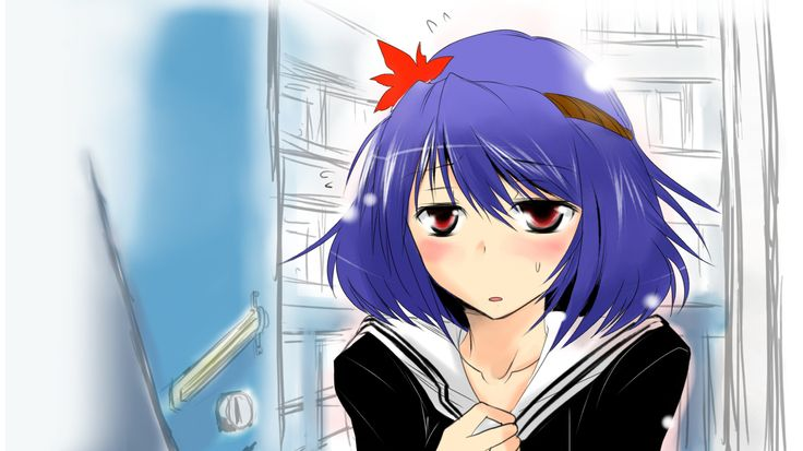 http://livedoor.blogimg.jp/kageeeeeeee/imgs/d/c/dcd8b248.jpg