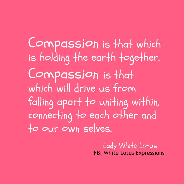 Compassion For Each Other: 17 Best Images About Lady White Lotus On Pinterest