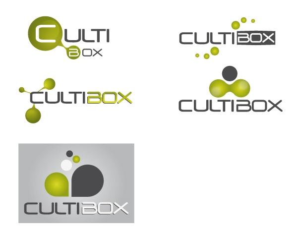 Cultibox
