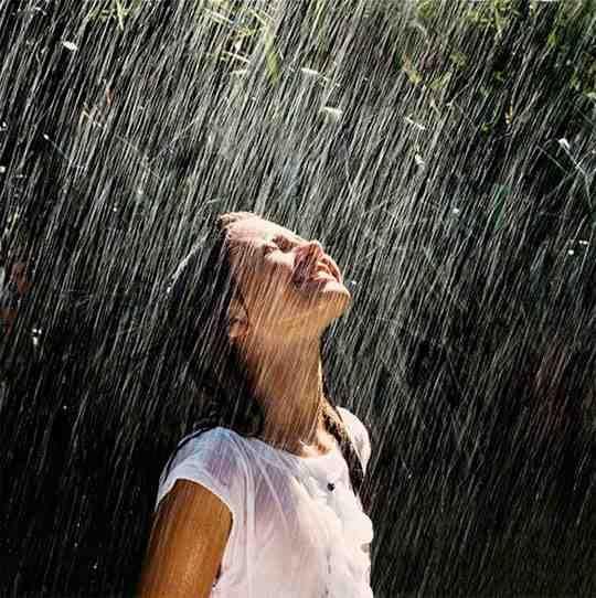 Дождь, капли дождя картинки, фото, видео // Rain, raindrops images, photo, video