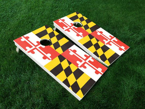 CUSTOM CORNHOLE WRAPS  ***This listing is for vinyl wraps only***  Please check out my store for a great selection of cornhole Wraps  This set includes: 2 Custom Vinyl Decals (24.5 x 48.5 each) *High quality full color printed decals *Printed on a commercial graphic art high quality ROLAND printer  *Hole is NOT cut out, as to make for a perfect fit to each individual board We have a full line of Vinyl Graphics, for your cornhole boards and everything else-- autos, trucks, laptops, you name…