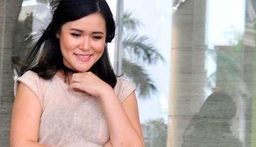 Kejati DKI Tunggu Berkas Sianida Jessica : Berkas tersangka Jessica Kumala Wongso terkait kasus dugaan pembunuhan berencana Wayan Mirna Salihin hingga saat ini belum dinyatakan lengkap (P 21) oleh Kejati.