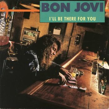 "http://outlawsmag.blogspot.com/2015/01/rock-it-hardlove-it-harderbon-jovi-ill.html  2nd Song of the day:Bon Jovi-""I'll Be There for You""  #BonJovi #JonBonJovi #RichieSambora #TicoTorres #DavidBryan #NewJersey #IllBeThereforYou"
