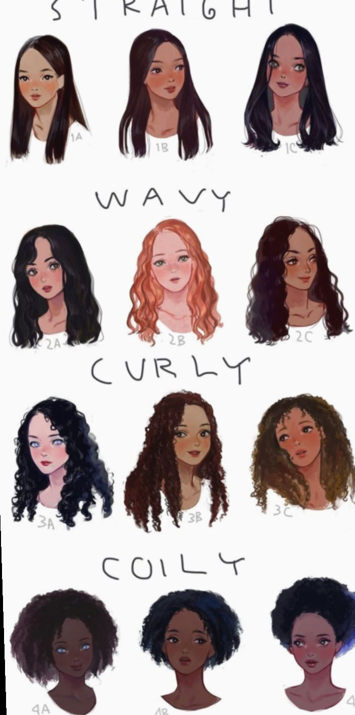 Cute Hairstyles With Weave Black Girls Cute Amizades Mundorosa Ilhadogovernador How To Draw Hair Hair Sketch Sketches