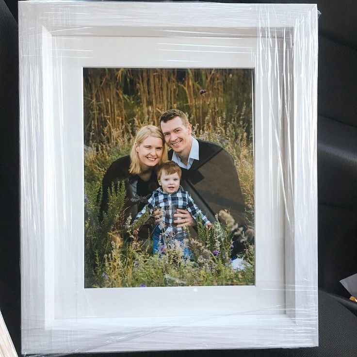 Love delivering my family portraits ready to adorn the walls of their home.  #familyportrait #portraitphotographer #family #love #documentinglife