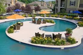 Image result for NAUTILUS SHELL SWIMMING POOL