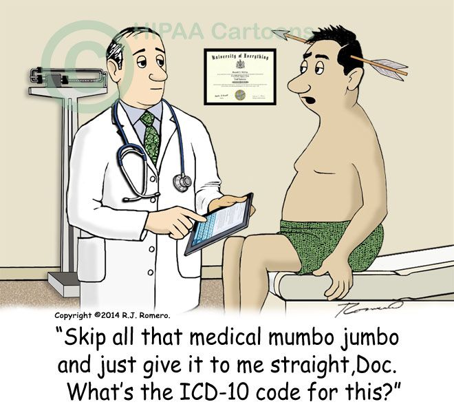 Image result for third world medicine cartoon