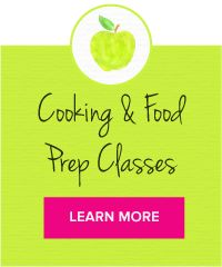 HHW-Services-Buttons-Cooking-Classes.png