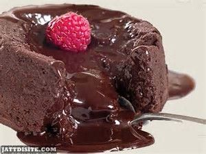 Image result for Yummy Chocolate