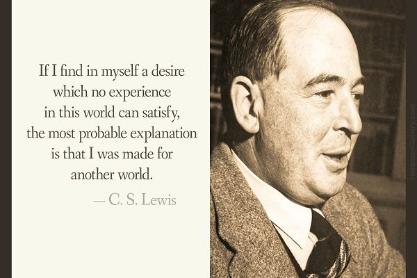 C.S.Lewis was an influential novelist, poet, academician, lay theologian, and Christian apologist. He is now  is now best known for his novels: The Screwtape Letters, The Chronicles of Narnia, and The Space Trilogy. Find out more at: http://impressivemagazine.com/2013/11/22/c-s-lewis-magician-words-realms/ #literature #cslewis