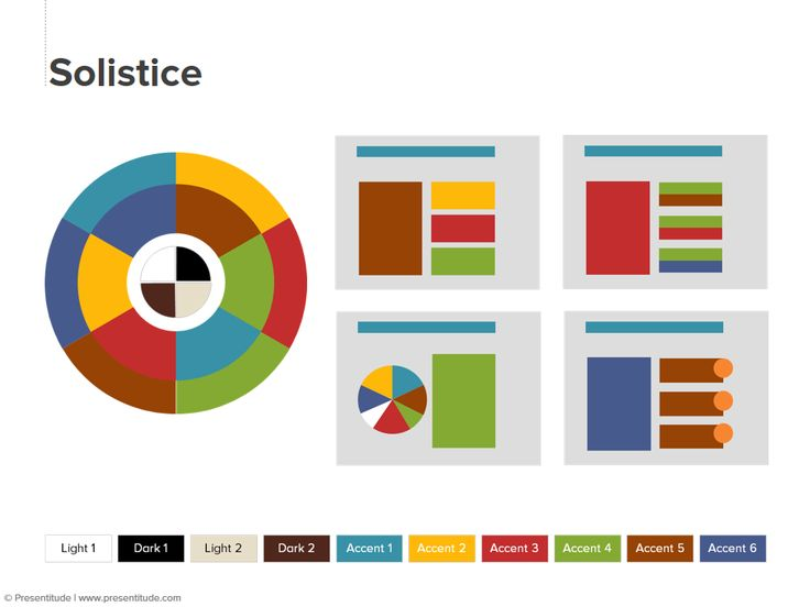 Download Apex Design Theme Powerpoint 2013