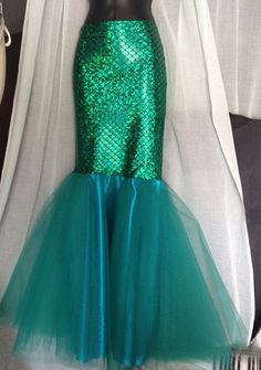 Diy Mermaid Tail Costume 1000+ <b>ideas</b> about <b>mermaid tail costume</b> on pinterest  toddler ...