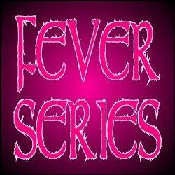 Karen Moning Fever Series: Favorite Show Books, Favorite Shows Books, Books Worth, Books Books, Favorite Books, Books Craze, Moning Books, Books Reading