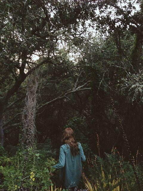Kate Kipley. Arroyo Grande, California | Flickr - Photo Sharing!