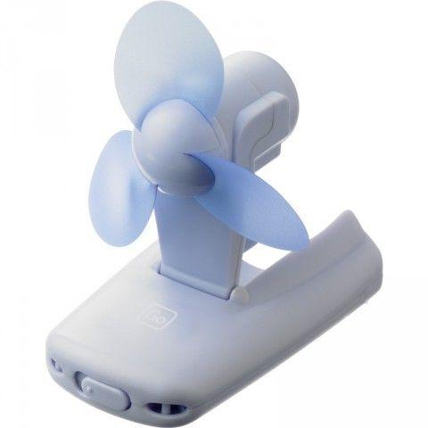 Go Travel Portable Cooler Fan