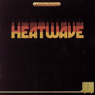 The Groove Line  lyrics,  Heatwave | Shazam